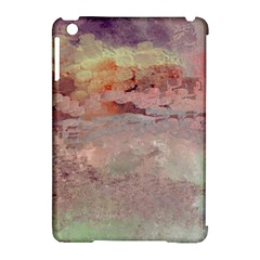 Sunrise Apple Ipad Mini Hardshell Case (compatible With Smart Cover) by theunrulyartist