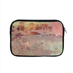 Sunrise Apple Macbook Pro 15  Zipper Case