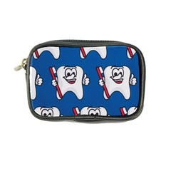 Tooth Coin Purse