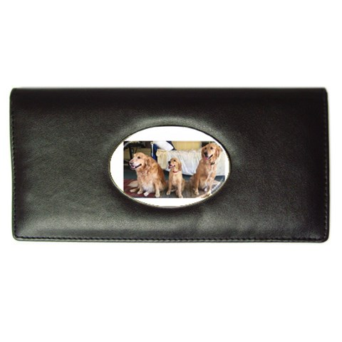 By Mom   Long Wallet   9pxpxtlvk6sg   Www Artscow Com Front