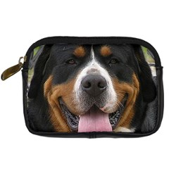 Gsmd  Digital Camera Cases by TailWags