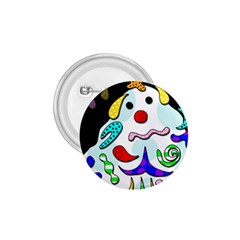 Candy Man` 1 75  Buttons by Valentinaart