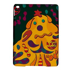 Candy Man 2 Ipad Air 2 Hardshell Cases by Valentinaart