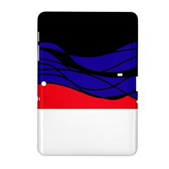 Cool obsession  Samsung Galaxy Tab 2 (10.1 ) P5100 Hardshell Case