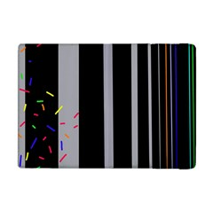 Harmony Apple Ipad Mini Flip Case by Moma