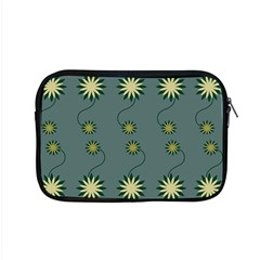 Repeat Apple Macbook Pro 15  Zipper Case