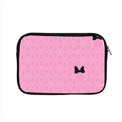 Ribbon Headbands Apple MacBook Pro 15  Zipper Case