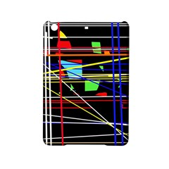 No Limit Ipad Mini 2 Hardshell Cases by Valentinaart