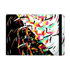 Little Things  Ipad Mini 2 Flip Cases by Valentinaart