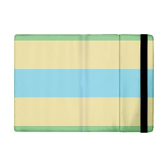 Romantic Flags Ipad Mini 2 Flip Cases by AnjaniArt