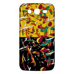 Little Things 2 Samsung Galaxy Mega 5 8 I9152 Hardshell Case  by Valentinaart