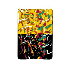 Little Things 2 Ipad Mini 2 Hardshell Cases by Valentinaart