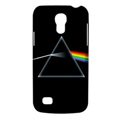 Pink Floyd  Galaxy S4 Mini by Brittlevirginclothing