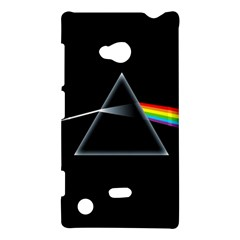 Pink floyd  Nokia Lumia 720 by Brittlevirginclothing