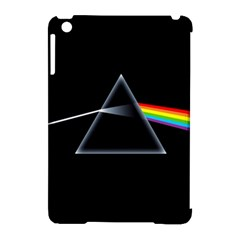 Pink Floyd  Apple Ipad Mini Hardshell Case (compatible With Smart Cover) by Brittlevirginclothing