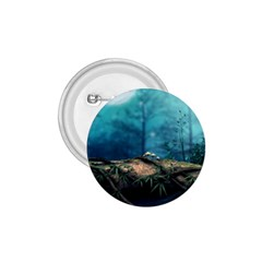 Fantasy nature  1.75  Buttons by Brittlevirginclothing