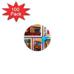 Picsart 12 10 02 24 06 1  Mini Magnets (100 Pack)  by PiCreations