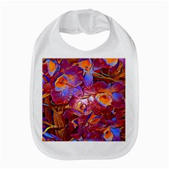 Floral Artstudio 1216 Plastic Flowers Amazon Fire Phone