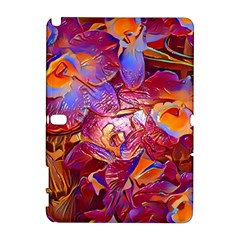 Floral Artstudio 1216 Plastic Flowers Galaxy Note 1