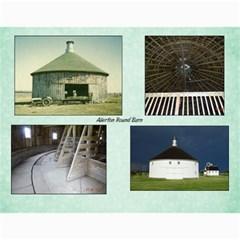 2017 Lois  Calendar  By Nancy Knutson   Wall Calendar 11  X 8 5  (12 Months)   W3deo6gpbke0   Www Artscow Com Month