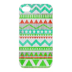 Cute Bohemian Apple Iphone 4/4s Hardshell Case by Brittlevirginclothing