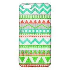 Cute Bohemian Iphone 6 Plus/6s Plus Tpu Case by Brittlevirginclothing