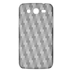 Abstract Pattern Samsung Galaxy Mega 5 8 I9152 Hardshell Case  by AnjaniArt