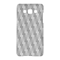 Abstract Pattern Samsung Galaxy A5 Hardshell Case  by AnjaniArt