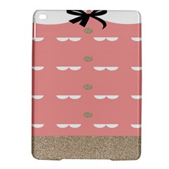 Cool Rose Ipad Air 2 Hardshell Cases by AnjaniArt