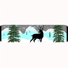 Rocky Mountain High Colorado Large Bar Mats