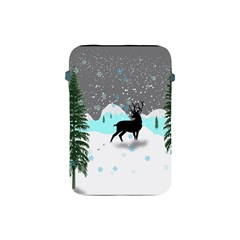 Rocky Mountain High Colorado Apple Ipad Mini Protective Soft Cases by Amaryn4rt