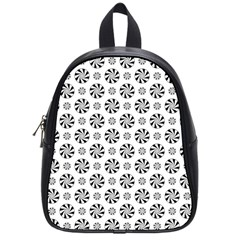 Holidaycandy Overlay School Bags (small)