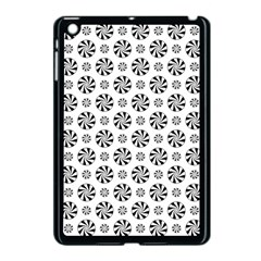 Holidaycandy Overlay Apple Ipad Mini Case (black) by AnjaniArt