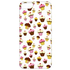 Eat Me Apple Iphone 5 Classic Hardshell Case by Valentinaart