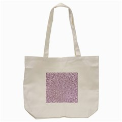 Maze Lost Confusing Puzzle Tote Bag (cream)