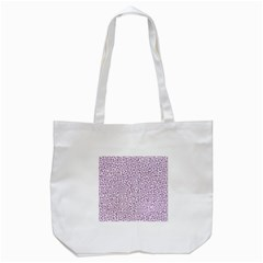 Maze Lost Confusing Puzzle Tote Bag (white) by Amaryn4rt