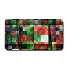Paper Background Color Graphics Medium Bar Mats