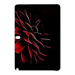 Pattern Design Abstract Background Samsung Galaxy Tab Pro 10 1 Hardshell Case