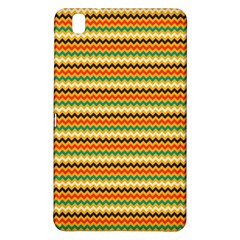 Striped Pictures Samsung Galaxy Tab Pro 8 4 Hardshell Case by AnjaniArt