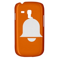 Bell Orange Copy Galaxy S3 Mini by Jojostore
