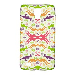 Kangaroo Galaxy S4 Active by Jojostore