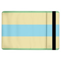 Romantic Flags Copy Ipad Air Flip by Jojostore
