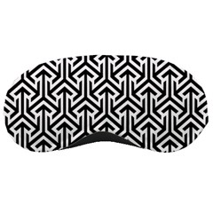 Tramas On Pinterest Geometric Patterns Sleeping Masks by Jojostore