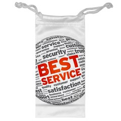 Best Service Jewelry Bag