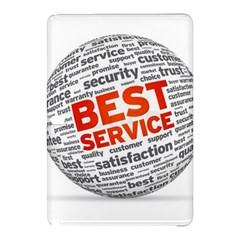Best Service Samsung Galaxy Tab Pro 12 2 Hardshell Case by Jojostore