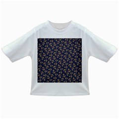 Anchor Ship Infant/toddler T Shirts by Jojostore