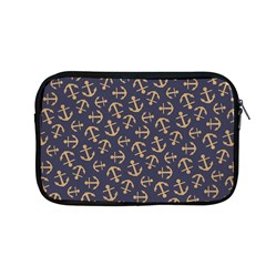 Anchor Ship Apple Macbook Pro 13  Zipper Case by Jojostore