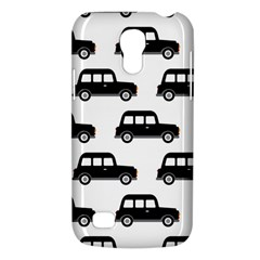 Car Galaxy S4 Mini by Jojostore