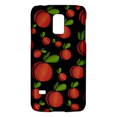 Peaches Galaxy S5 Mini by Valentinaart