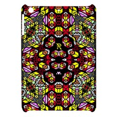 Queen Honey Apple Ipad Mini Hardshell Case by MRTACPANS